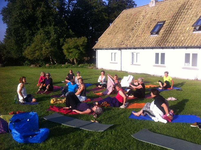 forsiden-yoga